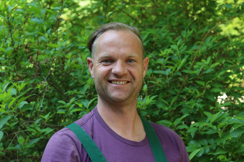 Foto Kai Thäle