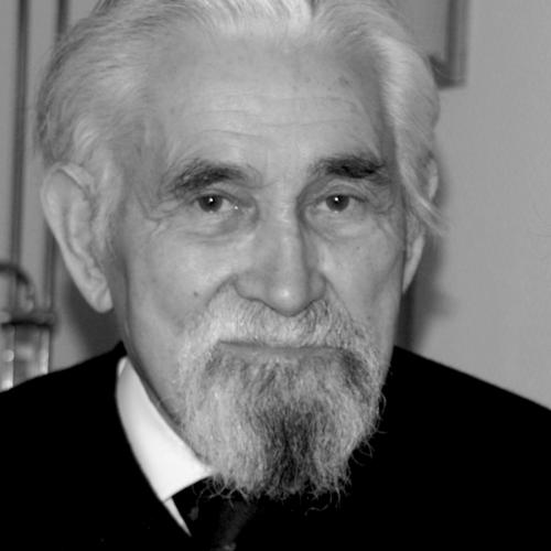 Dr. Kurt Frantz
