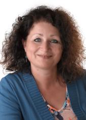 Foto Olga Schürer
