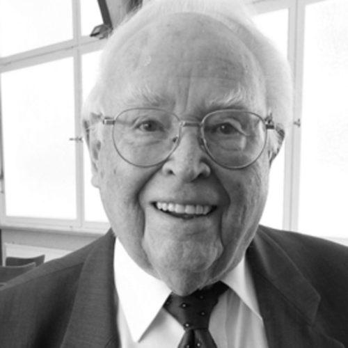 Prof. Dr. Lothar Schmidt