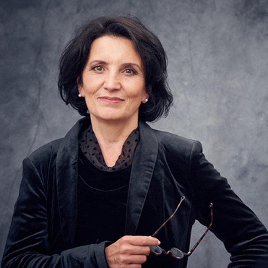 Foto Petra Jürgens